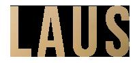 Logo LAUS<