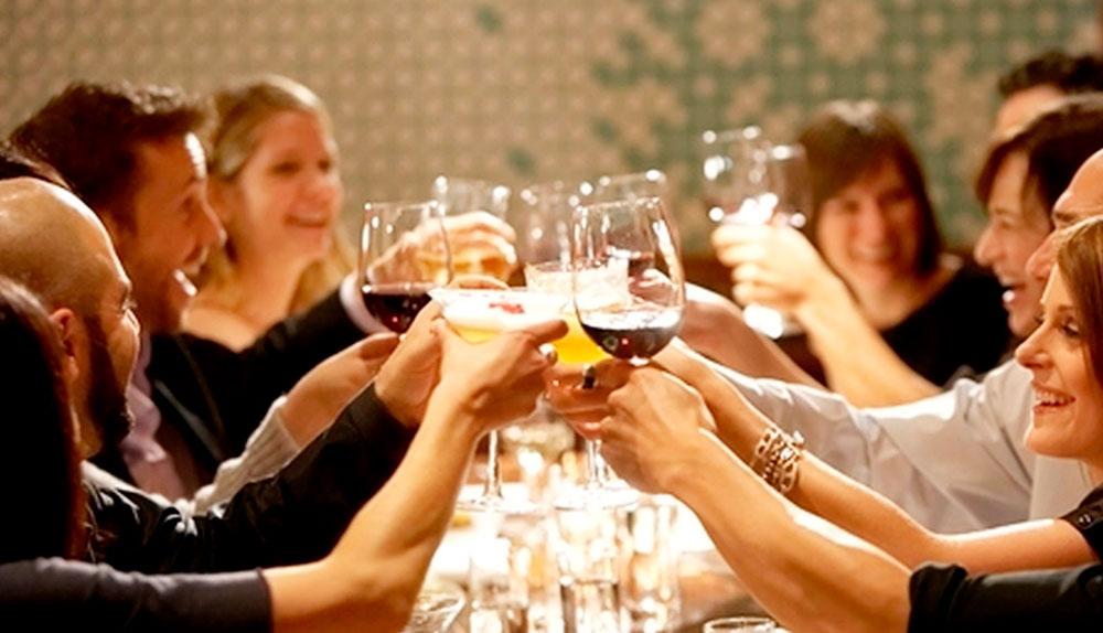 El valor cultural del vino