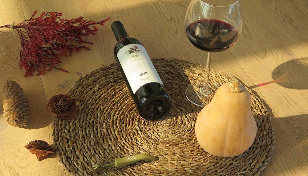 ¿A qué huele el vino? Estos son los aromas y frutas de otoño que encontrarás en una copa de vino