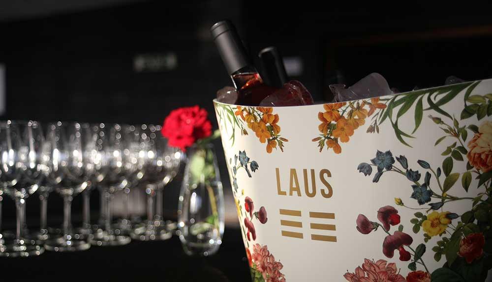 Así puedes enfriar un vino de manera rápida y fácil